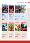 Gesamtverzeichnis 2013 - Natur und Tier - Verlag GmbH - Page 5
