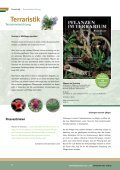 Gesamtverzeichnis 2013 - Natur und Tier - Verlag GmbH - Page 6
