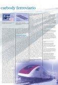 News Industria N°41 - Metra SpA - Page 3