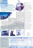 News Industria N°41 - Metra SpA - Page 4