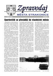 Corel Ventura - CISLO-1.CHP - Strakonice