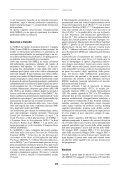 SMILE - Journal of Psychopathology - Page 3