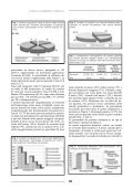 SMILE - Journal of Psychopathology - Page 4