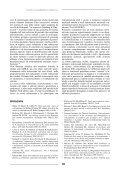 SMILE - Journal of Psychopathology - Page 6