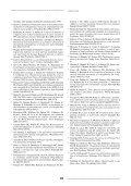 SMILE - Journal of Psychopathology - Page 7
