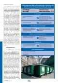 VÖEB Magazin - Page 4