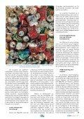 VÖEB Magazin - Page 7