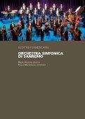 Concerto inaugurale - Chivasso in Musica - Page 2