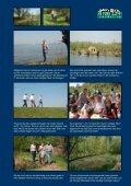 Biesbosch 2007 - Thijs van der Zanden - Page 2