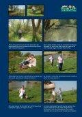 Biesbosch 2007 - Thijs van der Zanden - Page 3
