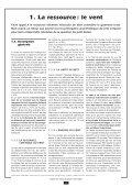 Scarabée 15 - Energies Renouvelables - Page 5