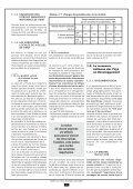 Scarabée 15 - Energies Renouvelables - Page 7