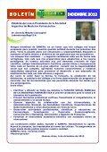 BOLETIN DICIEMBRE 2012 bis - SAMEFA - Page 3
