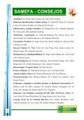 BOLETIN DICIEMBRE 2012 bis - SAMEFA - Page 6