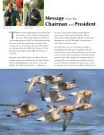 AnnuAl RepoRt - American Bird Conservancy - Page 2