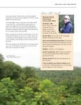 AnnuAl RepoRt - American Bird Conservancy - Page 7