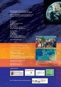 Klimaschutz - Germanwatch - Seite 2