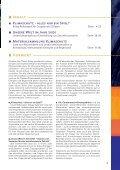 Klimaschutz - Germanwatch - Seite 3
