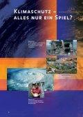 Klimaschutz - Germanwatch - Seite 4