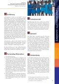 Klimaschutz - Germanwatch - Seite 5
