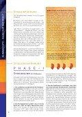 Klimaschutz - Germanwatch - Seite 6