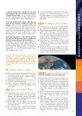 Klimaschutz - Germanwatch - Seite 7
