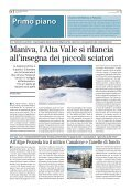 Allegato pdf: Scarica la tua copia del freepress - La Voce del Popolo - Page 2
