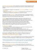Neuerscheinung 2011: Umfassendes und modernes Nachschlage ... - Seite 3