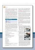 Neuerscheinung 2011: Umfassendes und modernes Nachschlage ... - Seite 4