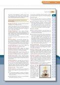 Neuerscheinung 2011: Umfassendes und modernes Nachschlage ... - Seite 5