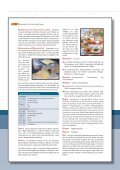 Neuerscheinung 2011: Umfassendes und modernes Nachschlage ... - Seite 6