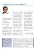 April 2012 - v. Bodelschwinghsche Stiftungen Bethel - Seite 2