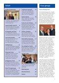 April 2012 - v. Bodelschwinghsche Stiftungen Bethel - Seite 3