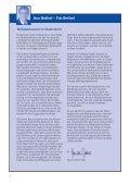 April 2012 - v. Bodelschwinghsche Stiftungen Bethel - Seite 4