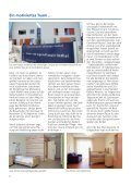 April 2012 - v. Bodelschwinghsche Stiftungen Bethel - Seite 6