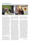 April 2012 - v. Bodelschwinghsche Stiftungen Bethel - Seite 7