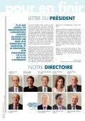 RESUMEN MEMO 2011 frances v2.indd - Acción Contra el Hambre - Page 2