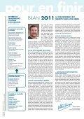 RESUMEN MEMO 2011 frances v2.indd - Acción Contra el Hambre - Page 6