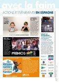 RESUMEN MEMO 2011 frances v2.indd - Acción Contra el Hambre - Page 7