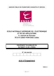 Mobilier ENSEA Acte d'engagement INDICE A.pdf