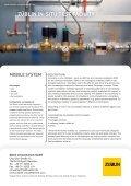 ZÜBLIN IN-SITU VERSUCHSANLAGE - STRABAG Umwelttechnik - Page 4