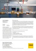 ZÜBLIN IN-SITU VERSUCHSANLAGE - STRABAG Umwelttechnik - Page 6