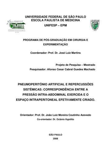 Tese - Cirurgiaonline.med.br