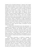 Tese - Cirurgiaonline.med.br - Page 4