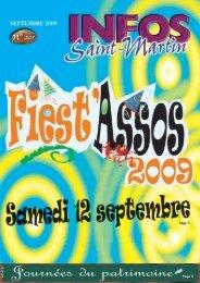 xp ism201:Mise en page 1 - Ville de Saint-Martin-de-Crau