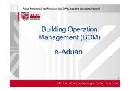 e-aduan [Compatibility Mode] - UPM