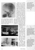 The Influence of Military Radiology - American Roentgen Ray Society - Page 4