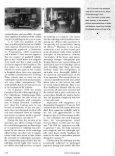 The Influence of Military Radiology - American Roentgen Ray Society - Page 6