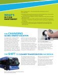 Manitoba's Electric Vehicle Road Map - Government of Manitoba - Page 2