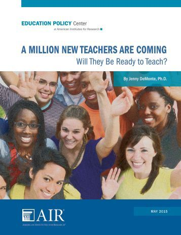 Brief-MillionNewTeachers